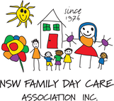 NSW Family Day Care
