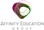 feedAustralia foodies affinity education group